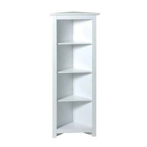 white floor l with shelves bathroom storage next bathroom narrow small white floor