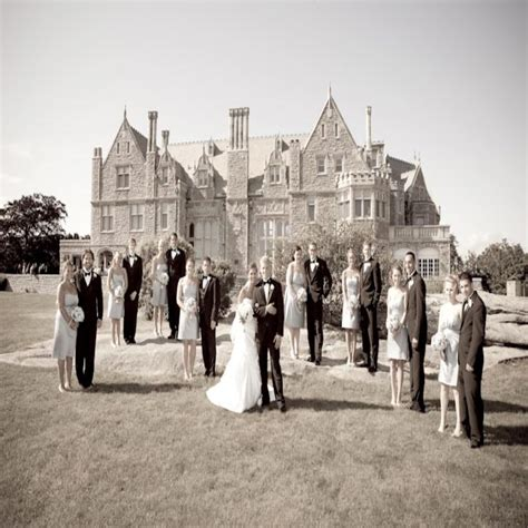branford house 90 50 wedding experts reveal the best wedding venues in connecticut best wedding