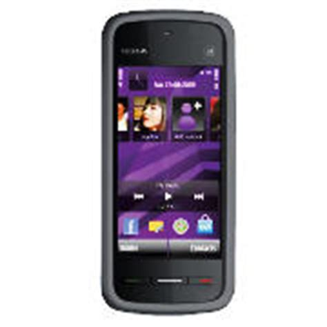pay monthly mobile phones pay monthly mobile phones tesco mobile design bild