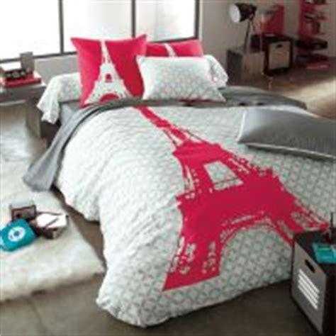 couvre lit angleterre housse de couette douceur pour junior ou chambre d ado