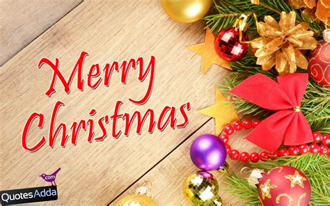 images of merry christmas quotes english christmas quotes quotesgram