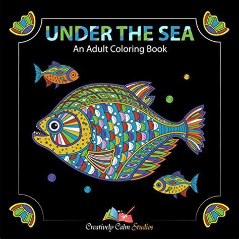 mandala coloring book dubai creatively calm studios 3 coloring books set with