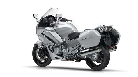 Motorradvermietung Zwickau by Yamaha Modelle Motorrad Zweirad Mildner 08056