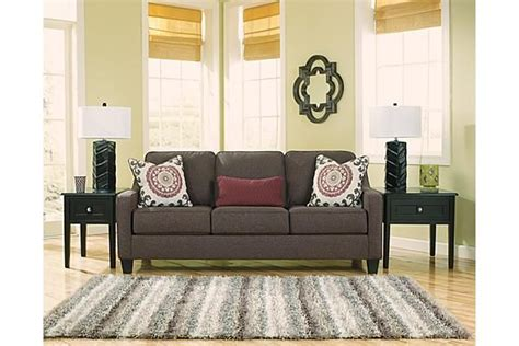 ashley furniture dinelli sofa the dinelli sofa from ashley furniture homestore afhs com