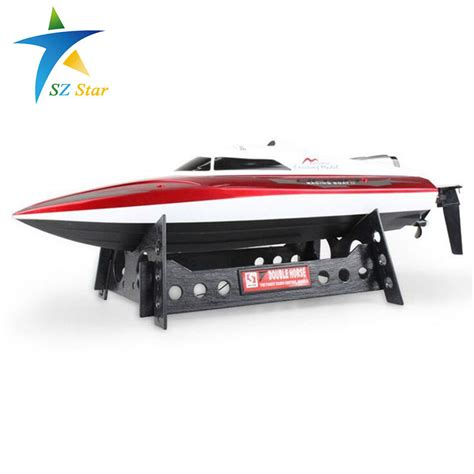 model boats electric 4ch boat rc warship models ship speedboat model rc boat