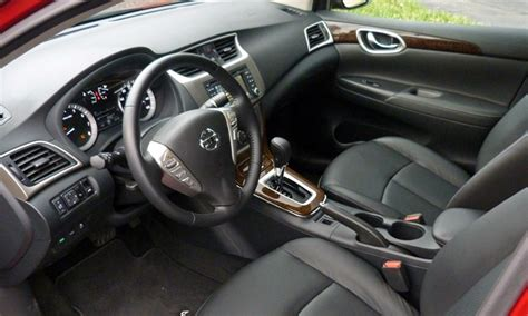 2014 nissan sentra interior backseat 2014 nissan sentra interior backseat 28 images 2014