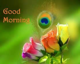 Download beautiful good morning wallpapers wallpaper hd free uploaded