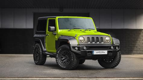 jeep hawk track get ready for the jeep wrangler black hawk rubicon chelsea