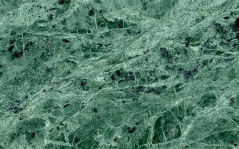 Green Marbel light green marble archives green marble india