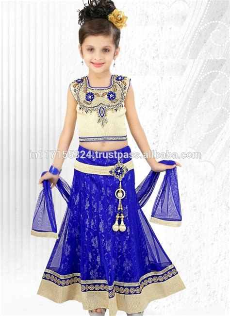 requests trade discussion xxxcollectionsnet festival collection kids girls style lehenga choli net