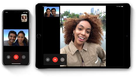 iphone facetime use facetime with your iphone or ipod touch apple support