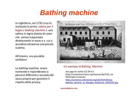 bagno femminile storia costume da bagno femminile