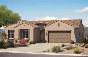 gorgeous pulte homes az on new homes in by pulte