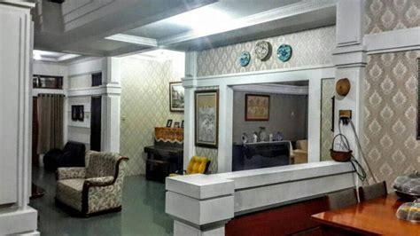 magang desain grafis di bandung rumah dijual rumah mewah di arcamanik desain ornamen bali