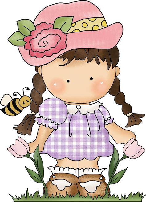 country clipart rib country clip cliparts