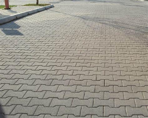 prezzi pavimenti autobloccanti i pavimenti autobloccanti di 4d pavimentazioni 4d