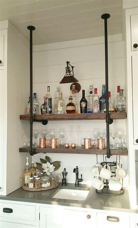image result  inexpensive wet bar ideas basement