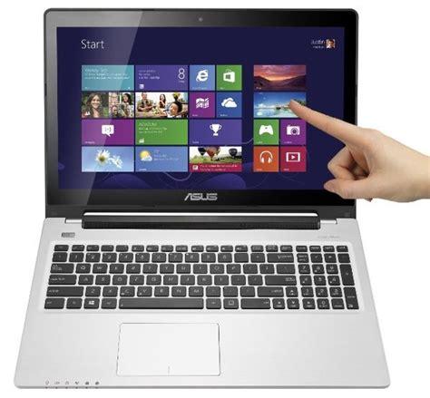 Laptop Asus F555lf Xx168d asus f555lf xx168d