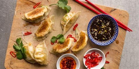 new year traditions dumplings new year dumplings demuths