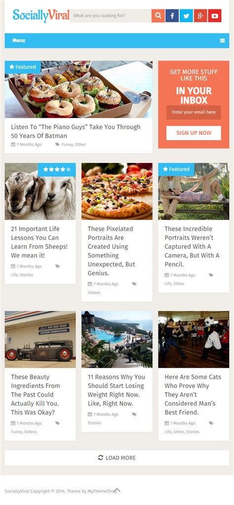 cms templates wordpress templates fastest wp theme