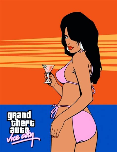 gta vice city genel ozellikler pictures to pin on pinterest best 25 latest gta ideas on pinterest gta five game
