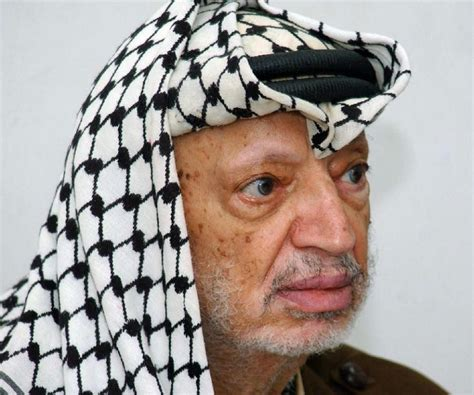 biography yasser arafat yasser arafat biography facts childhood life