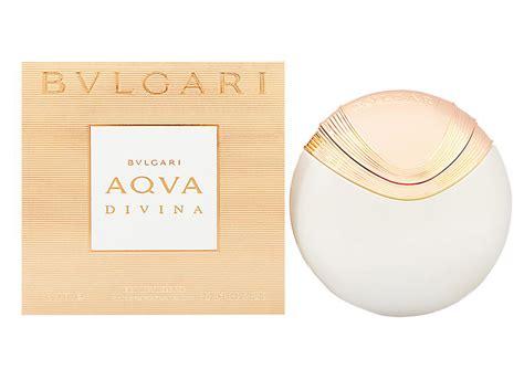 Parfum Bvlgari Aqva Divina bvlgari aqva divina 2 2 oz edt for om fragrances