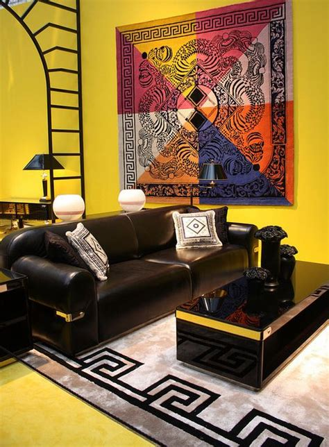 17 best images about versace home on armchairs