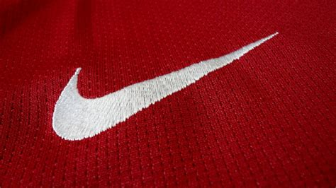 Nike Wallpaper HD 8161 1280x720 px ~ HDWallSource.com