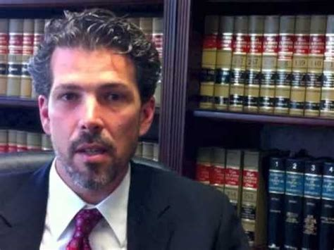 Attorney Rancho Cucamonga by Divorce Lawyer Divorce Lawyers Rancho Cucamonga Ca