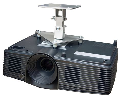 projector ceiling mount for epson powerlite home cinema