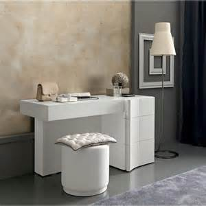 Makeup Vanity Table Modern 32 Best Images About Desk On Makeup Vanity