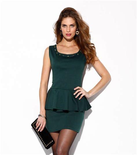 vestidos de noches cortos vestidos de noche cortos para mujer