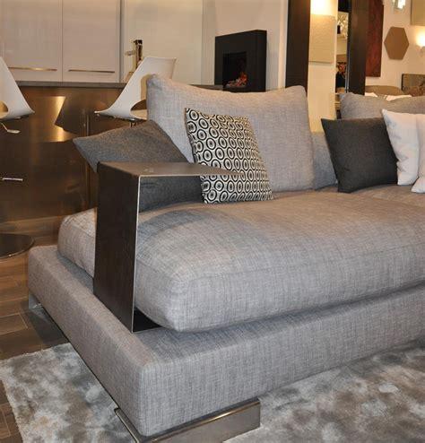 divani da salotto tavolino da salotto artigianale per divano tavolini