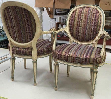 Upholstery Naples Fl - needles thread furniture upholstery work naples fl