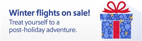 southwest sale check your bookings southwest fare sale as low as 49