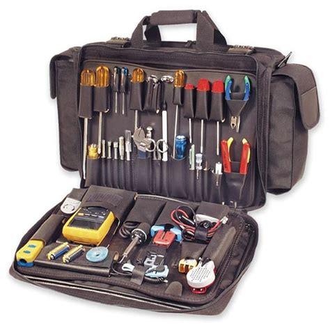 tool kit image gallery tool kit