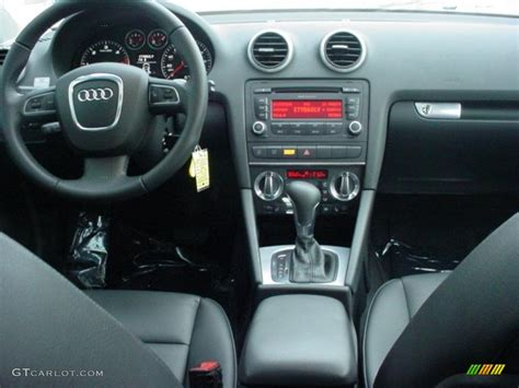 audi a3 dashboard service manual 2010 audi a3 dash removal for a dummies