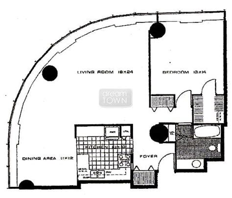 north shore towers floor plans north shore towers floor plans regent at park shore
