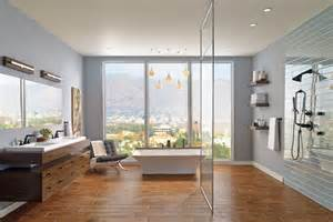 Insider secrets bathroom design tips home trends magazine