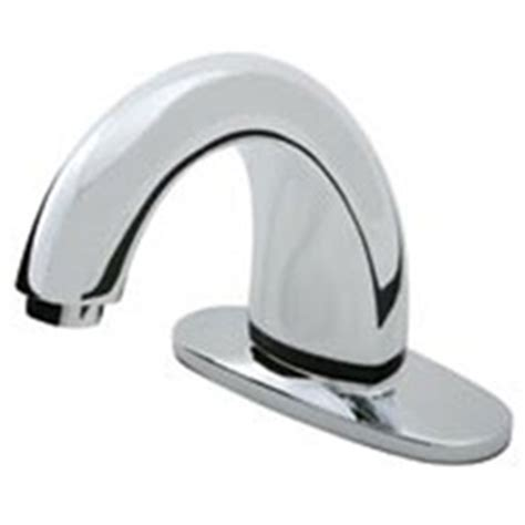 Technical Concepts Faucets by St Joseph Hospital Technical Concepts Faucets