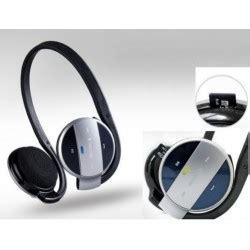 Headset Bluetooth Oppo A57 Zubeh 246 R F 252 R Oppo A57 Prestarepair
