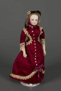 fashion doll 17th century 77 6549 fashion doll doll antique doll