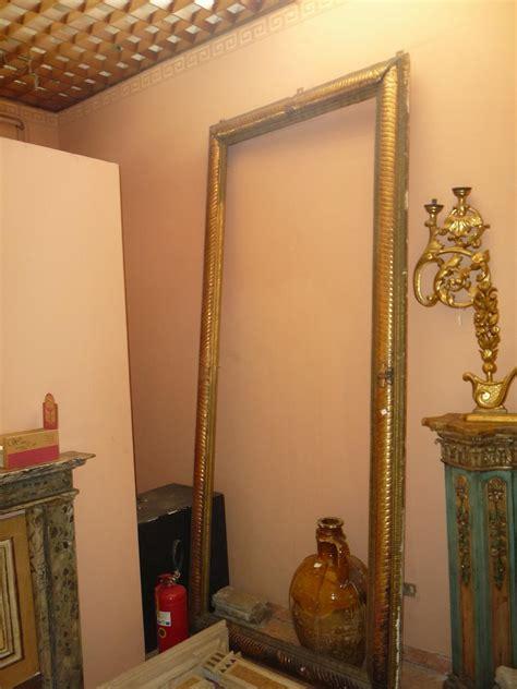 cornici dorate antiche cornici dorate antiquariato su anticoantico