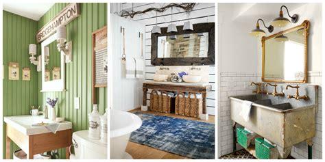 deco bathroom ideas 90 best bathroom decorating ideas decor design inspirations for bathrooms