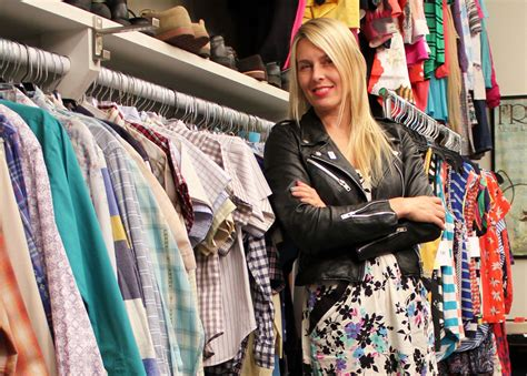 California Costume Closet by A Costume Designer S Tips For Dressing On A