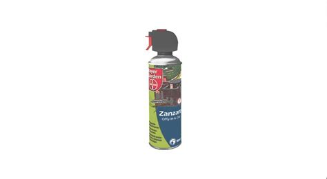 come eliminare le zanzare in giardino come eliminare le zanzare in giardino rimedi naturali e