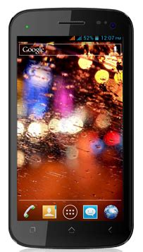 themes for micromax a110 canvas 2 micromax a110 canvas 2 price in bangladesh mobilemaya