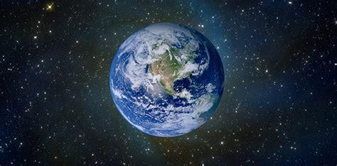 se filmer planet earth gratis păm 226 ntul se clatină care sunt explicațiile oamenilor de