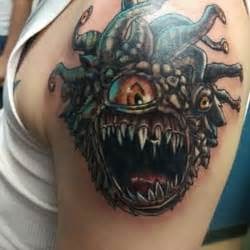 imperial class tattoo imperial class piercing 1002 w state rd 436